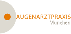 Augenarzt Taufkirchen Logo