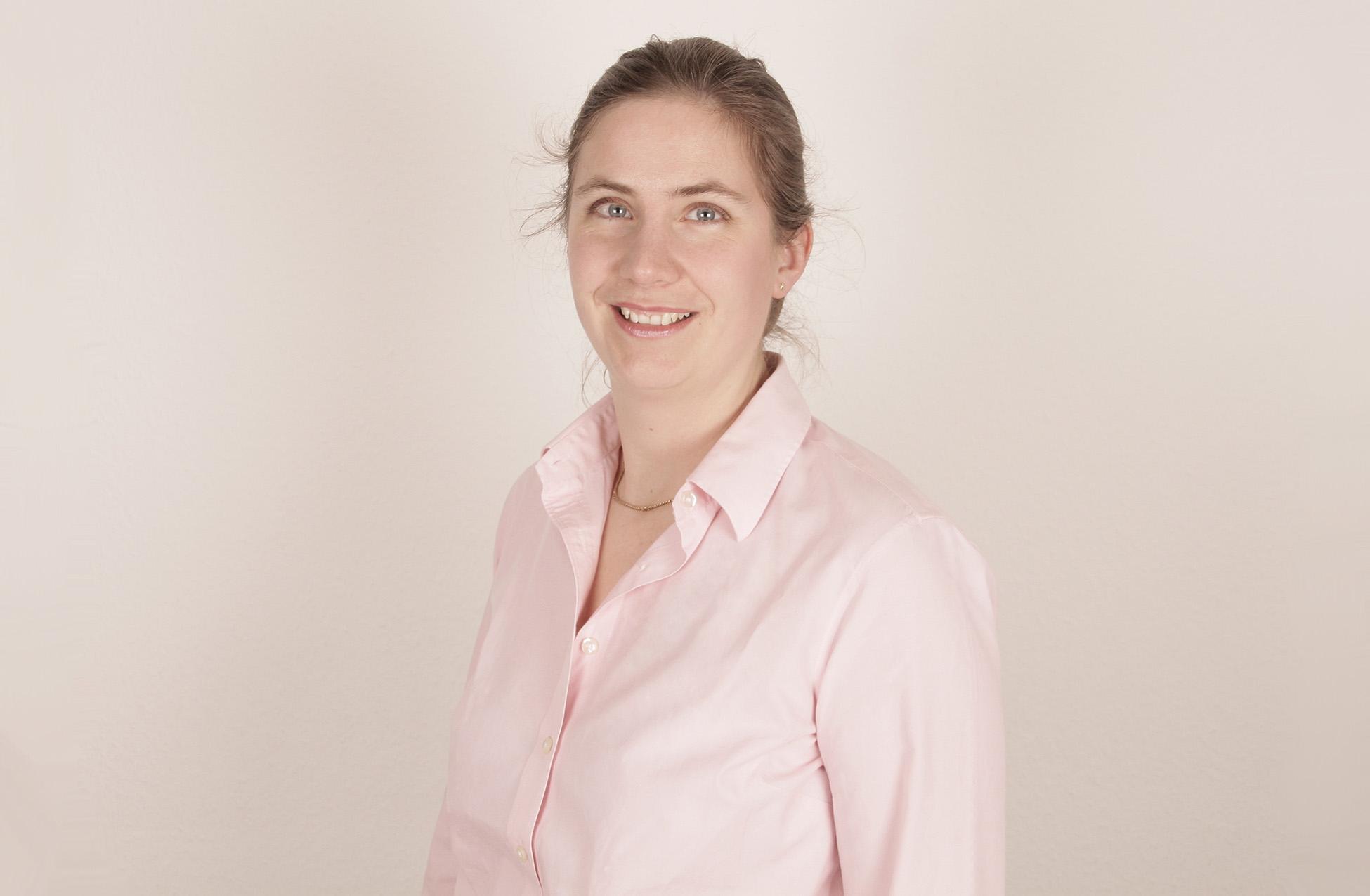 Bild von Frau Dr. Spitzner, Augenarzt Taufkirchen